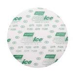 Disco Seco Pure Ice 1200 Q175 - Norton