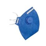 Mascara Respirador c/Válvula PFF2-V - Tayco