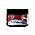 Barra Limpadora 160G Clay Bar - Politec