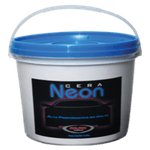 Cera Cremosa Neon 3,6kg - Politec