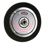 Suporte Velcro para Boina 7'' - Politec