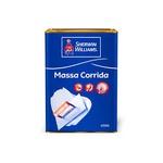 Massa Corrida Metalatex Sherwin Williams 18L 25kg