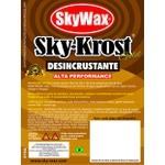 Detergente Desincrustante 20L - Sky