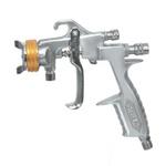 Pistola para Pintura por Sucção de Alta Produção 1.8mm Sem Caneca - Steula