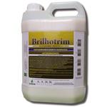 Impermeabilizante para Pisos/Paredes Brilhotrim 5 Litros - Stream