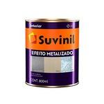 Gel Efeito Metalizado Suvinil – 0,81L