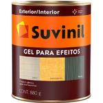 Gel envelhecedor Efeito Decorativo 880ml Fosco - Suvinil