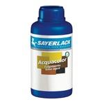 Tingidor Base Água Acquacolor (Escolha a Cor) 500ml - Sayerlack