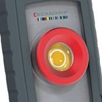Lanterna Sunmatch Led com Bateria para Funilaria