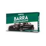 Barra Descontaminante 100g Vintex By Vonixx