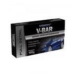 Barra Descontaminante Clay Bar 100g - V-Bar - Vonixx