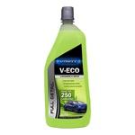 Lavagem a Seco 1,5L Rende Até 250 Lavagens - V-Eco - Vonixx