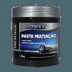 Pasta Multi Ação Para Limpeza A Seco 500g - Vonixx