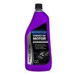 Verniz Protetor de Motor e Caixa de Rodas 1,5L - Vonixx