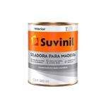 Seladora para Madeira 900ml Suvinil