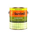Super Epóxi Base Solvente 2,7L Suvinil