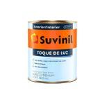 Toque de Luz 800ml Base Suvinil