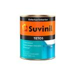 Tetos 900ml Suvinil