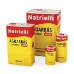 Aguarrás Natrielli