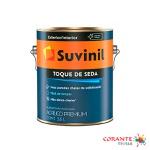 Toque de Seda 3,6L Suvinil