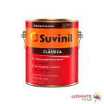 Clássica 3,2L Base Suvinil