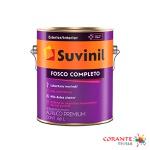 Fosco Completo 3,6L Suvinil