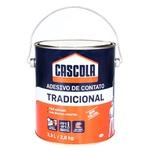 Cascola Tradicional 2,8Kg Henkel