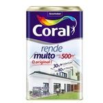 Rende Muito Coral 18L