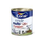 Rende Muito Coral 3,6L