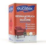Resina Acrilica Eucatex
