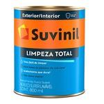 Limpeza Total 900ml Base Suvinil