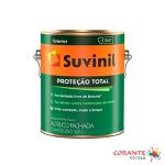 Proteção Total 3,6L Suvinil