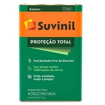Proteção Total 18L Suvinil