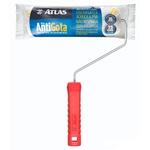 Rolo de lã Antigota 15cm 321/15 Atlas