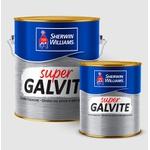 Fundo Galvite Branco Gelo Super Galvite Sherwin Williams