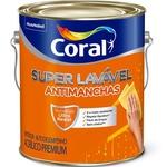 Super Lavavel Premium Coral