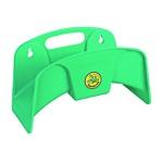 Suporte Para Mangueira Fixo Verde 78591/000-Tramontina