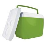 Caixa Térmica 34 Litros Verde-Mor