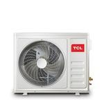 Ar Condicionado Split 9.000 Btus Frio 220V TAC-09CSA-TCL