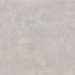 Porcelanato Viarosa Metropole Cement 72x72Cm Acetinado Retifficado AR72003