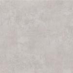 Porcelanato Viarosa Metropole Cement 71x71Cm Polido Retificado PTR71003
