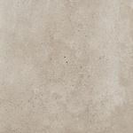 Porcelanato Villagres Alvorada Scuro 71x71Cm Acetinado Retificado 710002