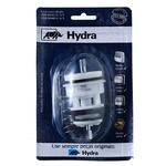 Reparo Válvula Hydra Max 1.1/4 e 1.1/2 4686/325-Deca