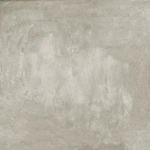 Porcelanato Villagres Planalto Scuro 71x71Cm Acetinado Retificado 710006