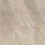 Porcelanato Viarosa Texas 72X72Cm Acetinado Retificado AR72006