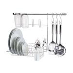 Cook Home Kit 8 Cozinha-Arthi