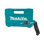 Parafusadeira Dobrável DF001DW a Bateria 3.6V-Makita
