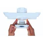 Caixa Embutir Para Spot Par 20 Led 7w-Plasled