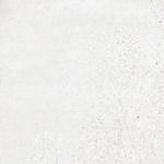 Porcelanato Damme Terrazo Bianco 82x82 Polido Retificado PR82065