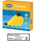 Boia Banana-Mor